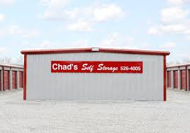 Chad's Body Shop & Wrecker Service 837 S Main St Morgantown, KY ... Custom Steel Metal Building Kits Worldwide Buildings Village Of Salado Services Has It All Little Red Barn Liftaflap Board Book Babies Love Ginger The Journal Official Blog The National Alliance Self Storage Units In Ks And Mo Countryside Buying Process Renegade Best 25 Barns Ideas On Pinterest Barns Country Farms Mini Systems General Amazoncom Melissa Doug Busy Shaped Jumbo Jigsaw Floor Tennessee Tn Garages Sheds Long Beach Ny Near Island Park Storquest Selfstorage Sentinel