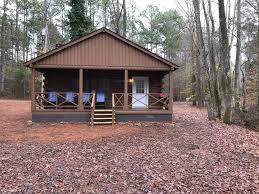 Lovie s on the Lake Pine Mountain Cabins