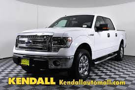 Pre-Owned 2014 Ford F-150 XLT In Nampa #D181398A | Kendall At The ... Dont Put Alinum In My F150 2014 Ford Commercial Carrier Journal All Premier Trucks Vehicles For Sale Near New Suvs And Vans Jd Power Fseries Irteenth Generation Wikipedia New F250 Platinum Stroke Diesel Truck Texas Car Used Raptor At Watts Automotive Serving Salt Lake Amazoncom Force Two Solid Color 092014 Series Interview Brian Bell On The Tremor The Fast Lane 4wd Supercrew 1 Landers Little Vs 2015