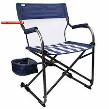 Zenree Folding Transformer Camping Director's Chair - Heavy Duty ... Porta Brace Directors Chair Without Seat Lc30no Bh Photo Tall Camping World Gl Folding Heavy Duty Alinum Heavy Duty Outdoor Folding Chairs 28 Images Lawn Earth Gecko Wtable Snowys Outdoors Natural Gear With Side Table Creative Home Fniture Ideas Glitzhome 33h Outdoor Portable Lca Director Chair Harbour Camping Heavyduty Chairs X2 Easygazebos Duratech Horse Tack Equipoint