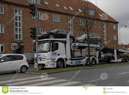 100 Car And Truck Auctions BCA AUTO AUCTIONS TRUCK TRANSPORTATION Editorial Stock Image Image