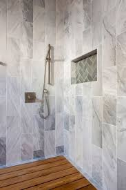 South Cypress Floor Tile by 38 Best South Cypress Homes Images On Pinterest Hexagons