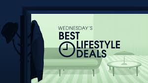 Wednesday's Best Lifestyle Deals: Nike Coupon, UGG Boots ... Race For The Cure Coupon Code August 2018 Coupons Dealhack Promo Codes Clearance Discounts Aeropostale Online July Walgreens Photo Ax Airport Parking Newark Coupons Ldon Drugs December Most Freebies Learn Moccasins Canada Bob Evans Military Discount Party City Coupon Blog Softmoc Pompano Train Station Hqhair How To Shop Groceries 44 Bed Bath And Beyond Available Lowes Or Home Depot Printable Codes Slice
