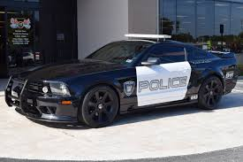 2005 Z Movie Car Transformers Barricade Saleen Mustang | Ideal ... Saleen S331 Supercab 54 Hennessey Supercharged 16 September 2016 2007 Ford F150 Supercab In Dark Shadow Grey Forza Motsport Wiki Fandom Powered By Wikia 2008 Supercrew 13 Performance Autosport 2005 Mustang S281 Sc Coupe Stock 5983 For Sale Near 2019 Hyundai Pickup Truck Lovely New 2018 Ford F 150 23 Chrome Wheels W Nitto 420s Sportruck Overview Cargurus Saleen Sale Classiccarscom Cc1025652 331 Sport 06 Page 2 Nissan Titan Forum