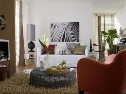 einrichten afrika im wohnzimmer