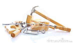 Original Pictures Of Carpentry Tools Clipartsco