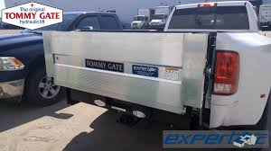 Expertec | Tommy Gate Hydraulic Liftgates - The Making Of A Classic Pafco Truck Bodies Home Tommy Gate Railgate Series Standard Tif Group Everything Trucks Pickup Truck Liftgates Cliffside Body Bodies Equipment Distributor Liftgate Cassone And Sales 5 Things To Look For In Lift Gates Macs Inc Rail Ford F350 Flatbed Www Installed By Long Beach Ca