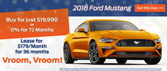 Lorenzo Ford Dealership In Homestead, Miami Dade (Click For Specials) Visit Gateway Chevrolet For New And Used Cars Trucks Suvs And Auto Wallace In Stuart Fl Fort Pierce Vero Beach Tasure Bob Brockland Buick Gmc Sale Columbia Il Fiesta Has Chevy For Edinburg Tx Toyota Columbus Ga Don Ringler Temple Austin Waco Weatherford Nissan Dealership Serving Worth Southwest Dealer Highland Mi Feldman Of Commercial Diesel Gas Truck Des Moines Ia Toms Buy Used Mitsubishi Truck Parts Online