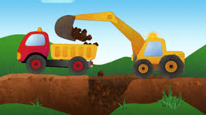 Kids Games To Play And Learn Trucks, Diggers, Bulldozer, Cranes ... Flying Dump Truck And Heavy Loader Simulator 2018 Apk Download Mega Home Cstruction City Builder House Games For Android Gaming For Children Crazy Wash Kids Game Backhoe Loader Truck To Put Gundam 2016 Video Parking 16 Crane Free Simulation Playmobil 123 6960 1200 Hamleys Toys Hill Driver Cement Excavator Sim 2017 Fun Driving Youtube 3d Material Transport Free Download Of
