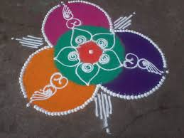 Easy And Simple Sanskarbharti Rangoli Design. | Sanskar Bharti ... Best Rangoli Design Youtube Loversiq Easy For Diwali Competion Ganesh Ji Theme 50 Designs For Festivals Easy And Simple Sanskbharti Rangoli Design Sanskar Bharti How To Make Free Hand Created By Latest Home Facebook Peacock Pretty Colorful Pinterest Flower 7 Designs 2017 Sbs Your Language How Acrylic Diy Kundan Beads Art Youtube Paper Quilling Decorating