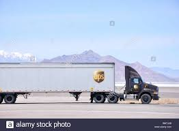 UPS Truck, Bonneville Flats, Utah, USA Stock Photo, Royalty Free ... Used Thermo King Reefer Youtube 2017 J L 850 Utah Doubles Dry Bulk Pneumatic Tank Trailer For Transport In The Truck Parkapple Valley Utah Stock Photo Truck Trailer Express Freight Logistic Diesel Mack Salt Lake City Restaurant Attorney Bank Drhospital Hotel Cr England Partners With University Of Football Team To Pacific Time Zone As You Go Into Nevada On Inrstate 80 At Ak Truck Sales Commercial Insurance 2019 Utility 1580 Evo Edition Utility Fatal Collision Between Two Ctortrailers Closes Sr28 Hauling 2 Miatas Crashes Hangs Above Steep Dropoff I15