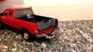 100 Custom Toy Trucks 164 Scale Custom Diecast Cars Trucks And Trailers HD