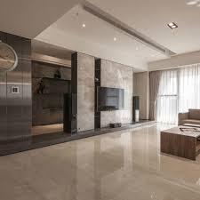 Granite Design For Living Room Houses Flooring Picture Ideas Blogule