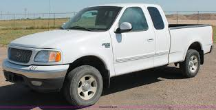 1999 Ford F150 XLT Extended Cab Pickup Truck | Item C2696 | ... 1996 Ford F250 Xlt Extended Cab Pickup 2 Door 73l Pickups For Used 2013 Intertional 4300 Extended Cab Box Van Truck For Sale In 57 Chevy Pickup Truck 1 Ton Extended Cab Dually With 454 Sitting 2012 Chevrolet Silverado Reviews And Rating Motor Trend Workstar 7400 Sfa Chassis Truck For Sale 2001 Dodge Ram 2500 Base 59l Sale 2014 Freightliner M2132 Ext 4x4 Rigged W Brutus Service Used Maryland Dealer 2010 F150 1984 Toyota Sr5 24l Town Country Sales Vehicles In Quinnesec Mi 49876 How To Buy A Penny Pincher Journal