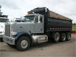 Peterbilt Dump Trucks In Virginia For Sale ▷ Used Trucks On ... Peterbilt Triaxle Dump Truck Chris Flickr 2017 567 500hp 18spd Eaton Trucks Pinterest Pin By Us Trailer On Custom 18 Wheelers And Big Rigs 2004 330 For Sale 37432 Miles Pacific Wa Paris Star On Classifieds Automotive 2005 End Kirks Stuff Filewsor Truckjpg Wikimedia Commons Dump Truck Camions Exllence Dump Truck Models Toys Games Compare Prices At Nextag Custom 379 Tri Axle Wheels A Dozen Roses Orange Peterbilt Promotex 187 Ho Scale Maulsworld Used Chevy Fresh 335