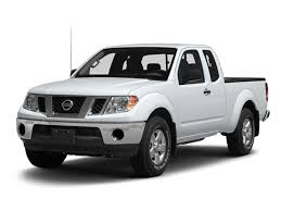 2013 Nissan Frontier Price, Trims, Options, Specs, Photos, Reviews ...