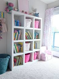 Kids Girls Design Pictures Remodel Decor And Ideas