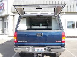 Work Truck Accessories | Tool Boxes, Truck Bed Storage, Safety Ranch Magnum Series Fiberglass Work Truck Cap Sale 219900 Accsories Tool Boxes Bed Storage Safety Alinum Dayton Oh Northwest World 540 S Rand Rd Wauconda Il 60084 Ypcom Photo Gallery 15c F150 Jason Zone With Double T Caps Used Saint Clair Shores Mi How To Modify A Truck Cap Carry Ladder Rack Youtube Are Dcu Price Best Resource Comparison 2 Leer Dome Blems 61248 For All Fiberglass Caps