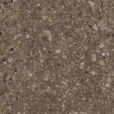 China Terrazzo Tiles Full Polished Porcelain Factory Manufacturers