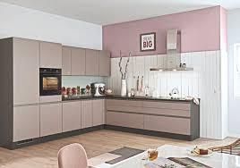 rosa küchen günstig kaufen rosa küche berlin 030 609 84
