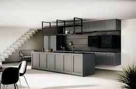 küchenhandel
