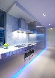 spot led cuisine spot led cuisine plat spot led encastrable plat carr w