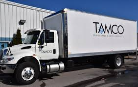TAMCO Dampers On Twitter: