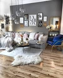 wohnzimmer einrichtung werbung wohnzimmer grau graues