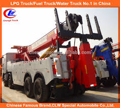 Heavy Duty 16ton Towing Truck Road Recovery China Wrecker Howo 25ton ... Florida Tow Show 2016 Trucks Mega Discount Rugs Industries West Covina Ca Towing Equipment Pasadena From Pasadena Tow Trucks Driver Accuses Towing Company Of Overcharging Filetow Truck In Jyvskyljpg Wikimedia Commons Heavy Duty Recovery Roadside Assistance Lockouts Real Monster Truck Videos For Kids City Heroes Semi And Mobile Repair Service Adds Staff Jp 4162039300 And Storage Ltd Car Repair Visitor In Victoria China Wrecker Breakdown Manufacturer