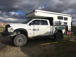 FOR SALE: Dodge Ram 2500 HD HEMI 5.7 & Palomino Backpack Truck ... 2015 Palomino Bpack Edition Hs8801 Slide In Used Pickup Truck Camper New And Rvs For Sale In York 2016 Palomino Bpack Max Hs2902 Luxury Campout Rv My New To Me 1998 Tacoma With World Blowout Dont Wait Bullyan Blog Nova Mochila 650 12 Tonelada Em Show Nissan Titan Forum 2012 Bronco B800 Jacksonville Fl Florida 2007 Maverick 8801 Coldwater Mi Haylett Auto 1995 Colt Popup Camper Item D1048 Sold July 2 Alaskan Campers 2019 Ss550 Short Bed Custom Accsories