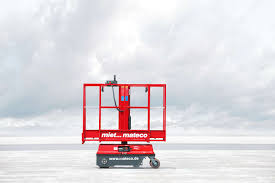 Vertical Lifts And Scissor Platforms - Mateco Palfinger Hubarbeitsbhne P 900 Mateco Investiert In Die Top Alinum Flatbed Available For Pickup Trucks Fleet Owner Volvo Fh4 Ebay Willenbacher 53m Lkw Hebhne Youtube Still Uefa Euro 2016 Gets The Ball Over Line Mm Jlg 2033e Mateco Wumag Wt 450 Allrad 4x4 Year Of Manufacture 2007 Truck Ruthmann Tb 220 Iveco Allrad Sale Tradus Photos Mateco Now At Two Locations Munich 260 Mounted Aerial Platforms
