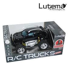 Lutema Tracer Overlord 4CH Remote Control Truck - Black 638499760336 ... Remote Control Cars Trucks Toys Before You Buy Here Are The 5 Best Car For Kids Rc Big Hummer H2 Monster Truck Wmp3ipod Hookup Engine Sounds Excavator Tractor Digger Cstruction Toy Jjrc Q15 24g 4ch 4wd Rock Crawlers 2018 Roundup Online Store Rc Off Road 2wd Mengk 112 Scale 116 6wd Tracked Offroad Military Click To 6channel Forklift Radio 110 4x4 Bug Crusher Nitro 60mph Shop Trucksbest All Controlled Woerland Models