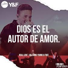 Pin De CanZion En Nuestra Música Amor Incondicional Álbum