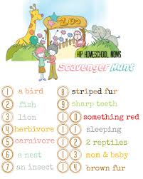 Zoo Scavenger Hunt Printables And Book Lists - Hip Homeschool Moms Troop Leader Mom Getting Started With Girl Scout Daisies Photo Piratlue_cards2copyjpg Pirate Party Pinterest Nature Scavenger Hunt Free Printable Free Backyard Ideas Woo Jr Printable Spring Summer In Your Backyard Is She Really Tons Of Fun Camping Themed Acvities For Kids With Family Activity Kid Scavenger Hunts And The Girlsrock Photo Guides Domantniinfo