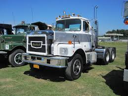 Brockway Trucks Message Board • View Topic - Brockway Pic Of The ... 1970 Brockway Trucks Model K459t Single Axle Tractor Specification 2016 Truck Show George Murphey Flickr The Museum Youtube Interesting Photos Tagged Browaytruck Picssr 1965 1966 1967 1968 1969 459tl Photograph 2013 National Show Cortland Ny Picture By Jeremy How The Firetruck Made It Back To 16th Annual Cool Car Guys Message Board View Topic Pic Of Trucks 2017 Winner John Potter Award At 1976 Husky 671