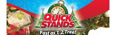 Christmas Tree Stand Stands Rotating Best Artificial Heavy Duty Large Trees Replacement Real