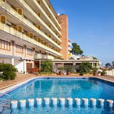Can Fisa Can Fisa Hotel