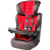 si e rehausseur test tex baby siège auto rehausseur groupe 1 2 3 siège auto ufc