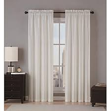Navy Blue Chevron Curtains Walmart by Off White Drapes U0026 Curtains Kmart