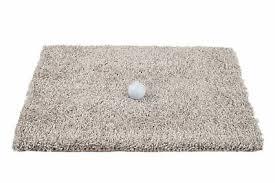 teppichboden devotion breite 4 5m creme grau beige wohn schlafzimmer weich wy ebay