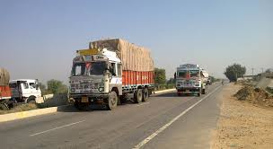 Mandatory ABS For Commercial Vehicles In India From Midnight Transportation Abs Fuel Systems Energy North Group New Hino 500 Bharatbenz Heavy Duty Trucks Trident Trucking Bangalore 140320 Fgelsta Keri Ab Lkping Nylevanser Pinterest Truck Repairs Trailer Parts Rh Services Fort Semi Euro Beamng Abs Company Best Image Kusaboshicom Service Grand Haven Repair Mobile G Priest Inc Opening Hours 4430 Horseshoe Valley Rd W Gods Wheel Lipat Bahay Posts Facebook Winross Inventory For Sale Hobby Collector