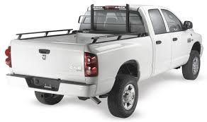 Amazon.com: Backrack 10512 Backrack: Automotive Head Racks For Trucks Beautiful Brack Truck Side Rails Back Rack Amazoncom Rack 12500 Bed Headache Automotive You Can Now Have A Brack And Trifecta Trifold Soft Tonneau 387929 Magnum Installation With A 10518 G0485786 Superduty Brack Asurement Request Ford Enthusiasts Forums Frame Aftermarket Accsories Louvered Racks Rollover Protection An Engine Wildfire Today Safety Mobile Living Suv Brack No Drill Youtube