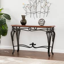 Walmart Larkin Sofa Table by Sofa Tables
