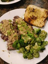 Perfect Steaks! Thanks Hellofresh (coupon Code: TIMBEST ... Hellofresh Canada Exclusive Promo Code Deal Save 60 Off Hello Lucky Coupon Code Uk Beaverton Bakery Coupons 43 Fresh Coupons Codes November 2019 Hellofresh 1800 Flowers Free Shipping Make Your Weekly Food And Recipe Delivery Simple I Tried Heres What Think Of Trendy Meal My Completly Honest Review Why Love It October 2015 Get 40 Off And More Organize Yourself Skinny Free One Time Use Coupon Vrv Album Turned 124 Into 1000 Ubereats Credit By