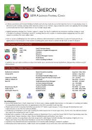 Soccer Coach Resume Example Football Coach Cover Letter Mozocarpensdaughterco Exercise Specialist Sample Resume Elnourscom Football Player College Basketball Coach Top 8 Head Resume Samples Best Gymnastics Instructor Example Livecareer Coaching Cover Letter Soccer Samples Free Head Skills Salumguilherme Epub Template 14mb And Templates Visualcv