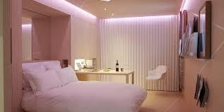 personnaliser sa chambre la chambre d hôtel de plus en plus personnalisable hospitality on