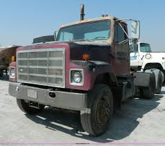 1988 International S2500 Semi Truck   Item G7934   SOLD! Aug... 1988 Intertional 9700 Sleeper Truck For Sale Auction Or Lease Intertional S1654 Flatbed Truck Item G4231 Sold 1954 Gas Fuel S1900 Gasoline Knoxville F9370 Semi K8681 Apr Kaina 6 943 Registracijos Metai Tpi S2500 Tandem 466 Diesel Engine 400 Hours Dump K7489 Jun 1900 Salvage Hudson Co 32762 S1854 4x4 Cab Chassis Youtube
