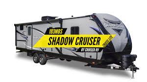100 Sport Truck Rv Family RV USA RV Sales In Ontario Upland Pomona Jurupa Valley