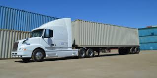 100 Trucking Companies In Houston Tx Container World Shipping C