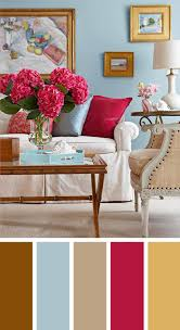 Popular Living Room Colors 2017 by 7 Best Living Room Color Scheme Ideas And Designs For 2017